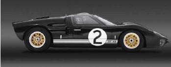 Hi Tech Automotive >> Hi Tech Automotive Bus Ex